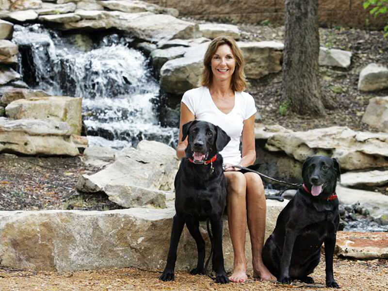 1 - Grand Paws Pet Sitter - Pet Sitting Team (1)