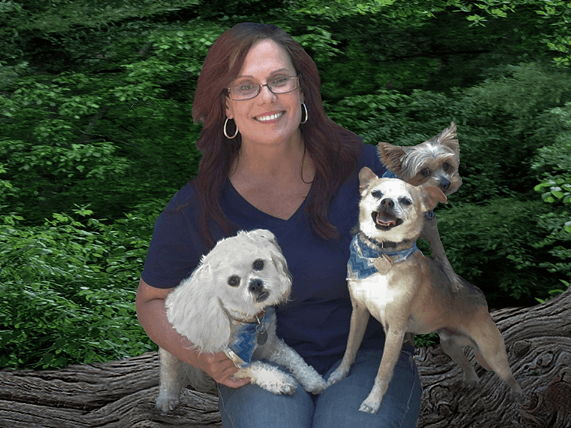 Grand Paws Pet Sitter - Team Photo - 62 (1)